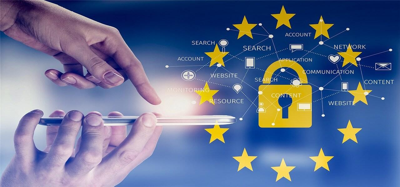 עדכון מדיניות פרטיות - טכנולוגיה - מדע פלוס