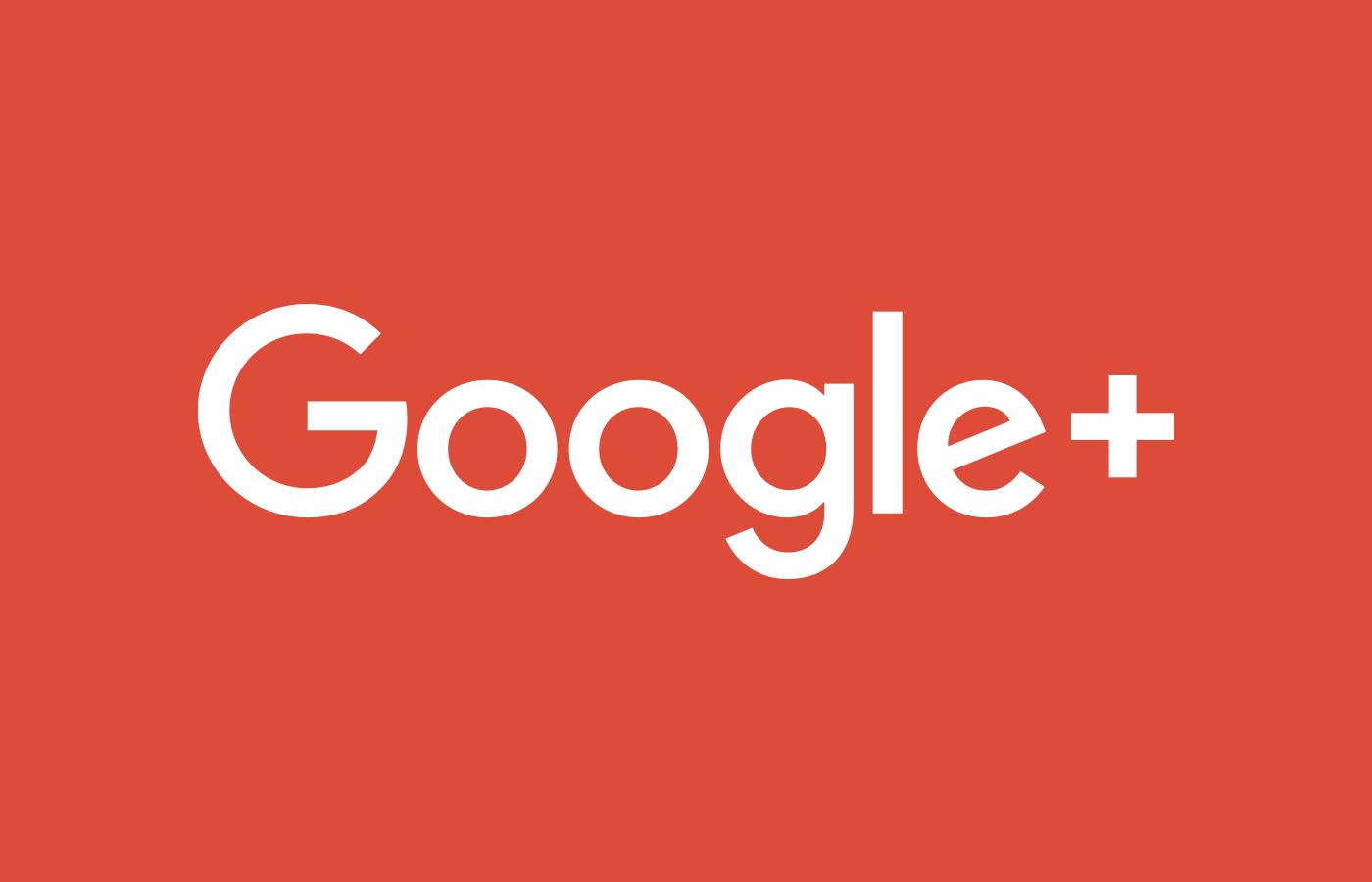 גוגל פלוס - השירות יסגר - טכנולוגיה - מדע פלוס