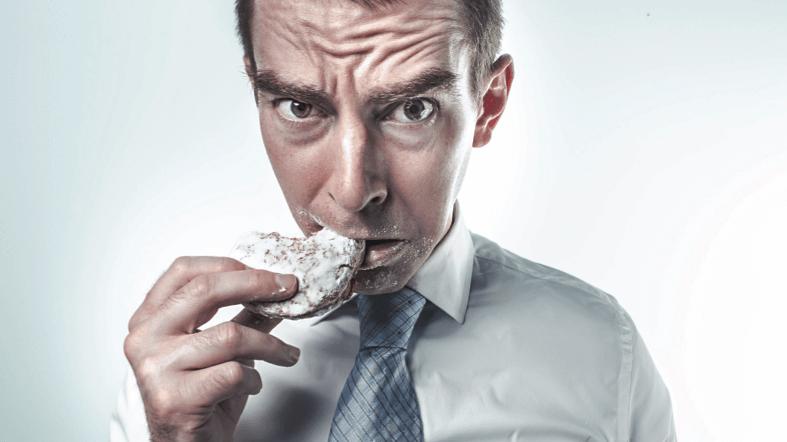 בשר אדם אינו מזין במיוחד - טבע - מדע פלוס