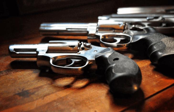 לפי מחקרים חדשים, חוקי פיקוח על נשק באמת עובדים - טכנולוגיה - מדע פלוס