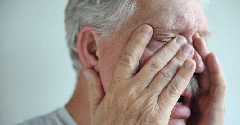 זיהומים בסינוסים יכולים להגיע למוח - מדע - מדע פלוס