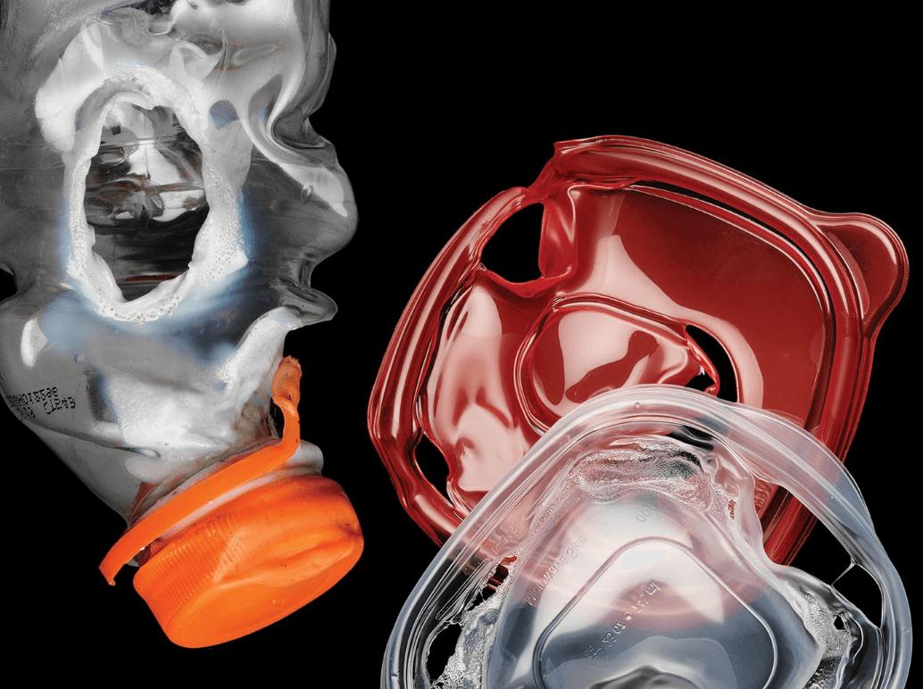עלייתם של אוכלי הפלסטיק - טבע - מדע פלוס