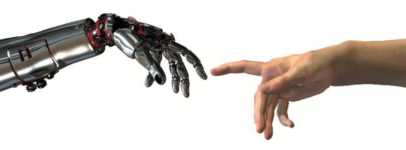 הרובוט החדש של MIT מקבל פקודות מהשרירים שלכם 2 - טכנולוגיה - מדע פלוס
