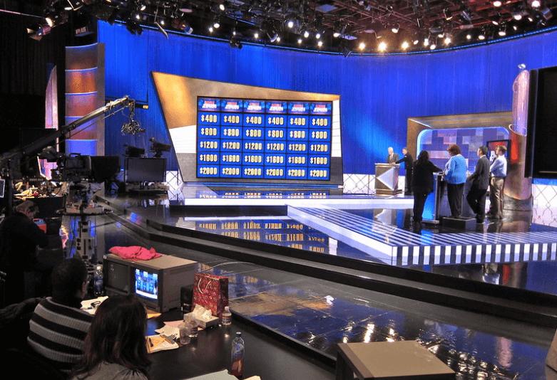 מה הופך שעשועוני טלויזיה לעל זמניים - טכנולוגיה - מדע פלוס