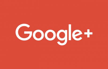 גוגל פלוס ז״ל: השירות יסגר לאחר חשיפת דליפת מידע