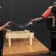 הרובוט החדש של MIT מקבל פקודות מהשרירים שלכם