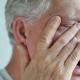 זיהומים בסינוסים יכולים להגיע למוח