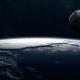 לכדור הארץ יש מיני-ירח חדש