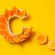 מה בעצם עושה ויטמין c סי?