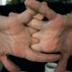 קנאקים באצבעות לא מזיקים כפי שחשבתם!