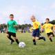 רוצים לגדל כוכב ספורט? תנו לו לשחק בתחומי ספורט רבים ושונים
